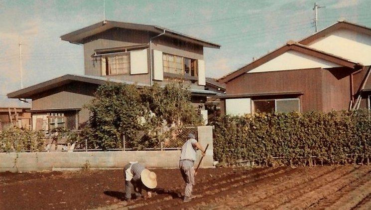 SA our old house image0-005