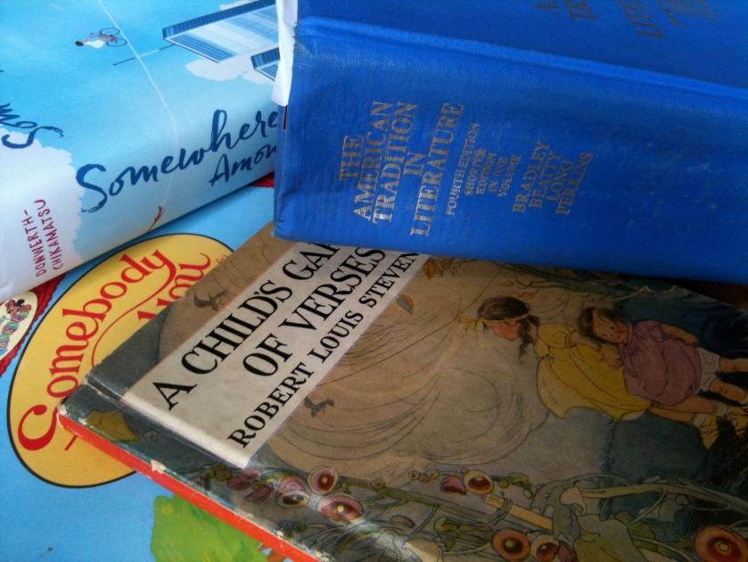 SA poetry books 001-001